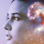 Brainergy. Am descris perfect aplicația care schimbă vieți